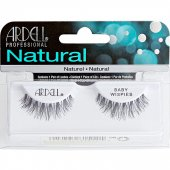 Gene false tip banda Ardell Natural Baby Wispies