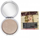 The Balm iluminator Mary Lou Manizer 8.5 g