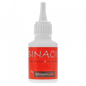 Binacil oxidant crema 3% - ( 50  ml)