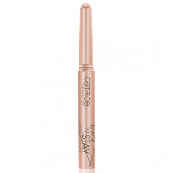 Catrice Made to Stay Highlighter Pen 040 nuanta Pearl Instinct 1.64 g