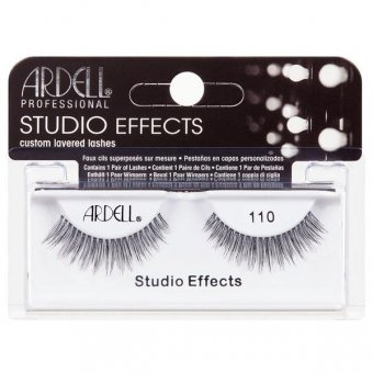Gene false Ardell Studio Effects 110 Black