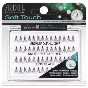 Gene False Ardell Smocuri Soft Touch Long