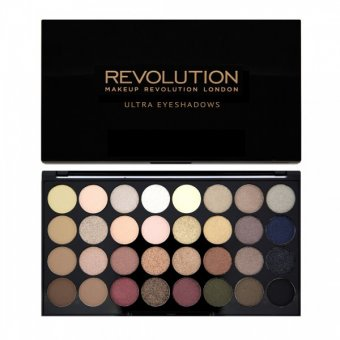 Makeup Revolution FLAWLESS 16 g imagine produs