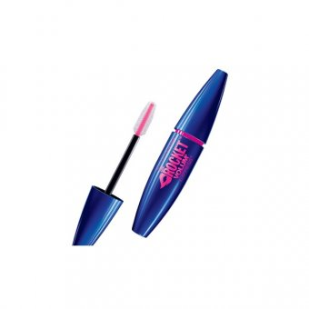 Maybelline mascara the Rocket Volum Express 9.6 ml