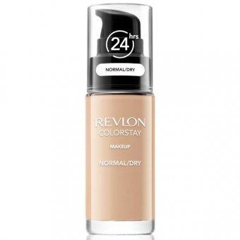 Revlon Colorstay Makeup 250 n/d Fresh Beige 30 ml fond de ten imagine produs