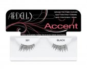 Gene false tip banda Ardell Accent 301