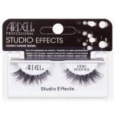 Gene false Ardell Studio Effects Demi Wispies Black