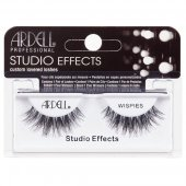 Gene false Ardell Studio Effects Wispies Black