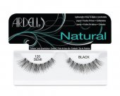 Gene false tip banda Ardell Natural 120 demi black