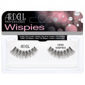 Gene False Ardell Demi Wispies Black
