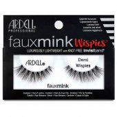 Gene false Ardell Faux Mink Demi Wispies