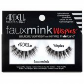 Gene false Ardell Faux Mink Wispies