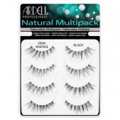 Gene false Ardell Multipack Demi Wispies