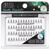 Gene false Ardell Smocuri Soft Touch Medium