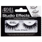 Gene false Ardell Studio Effects 231