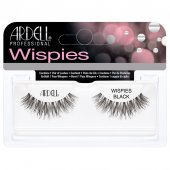 Gene false Ardell Wispies Black