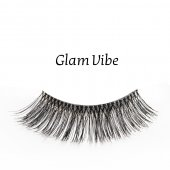 Gene false banda par natural Splendor Lashes Glam Vibe