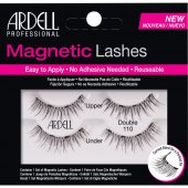 Gene false magnetice Ardell Double 110