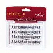 Gene false Splendor Lashes SP 7 M tip smocuri 56 buc