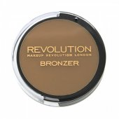 Makeup Revolution Bronzer Kiss 7,5 g